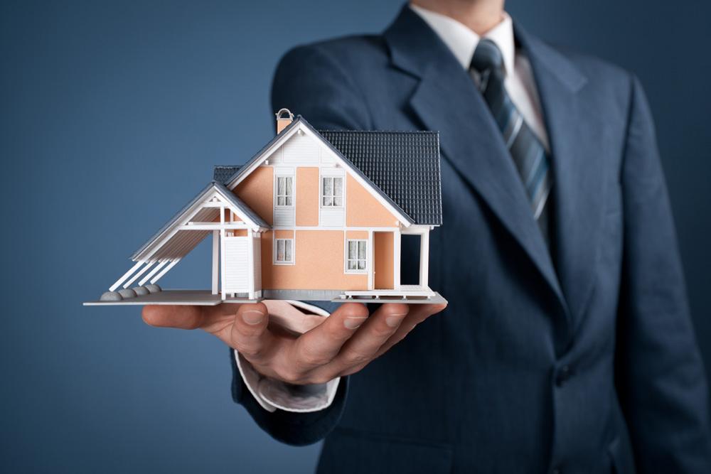 Θέση εργασίας στην Ξάνθη: Ζητείται άτομο για εταιρία Real Estate