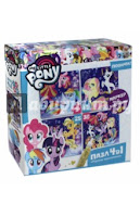 MLP The Movie Puzzles
