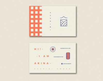 desain-minimalis