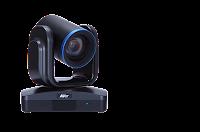 Camera AVer EVC350