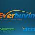 Grandes promoções na Loja da Everbuying em smartphones!