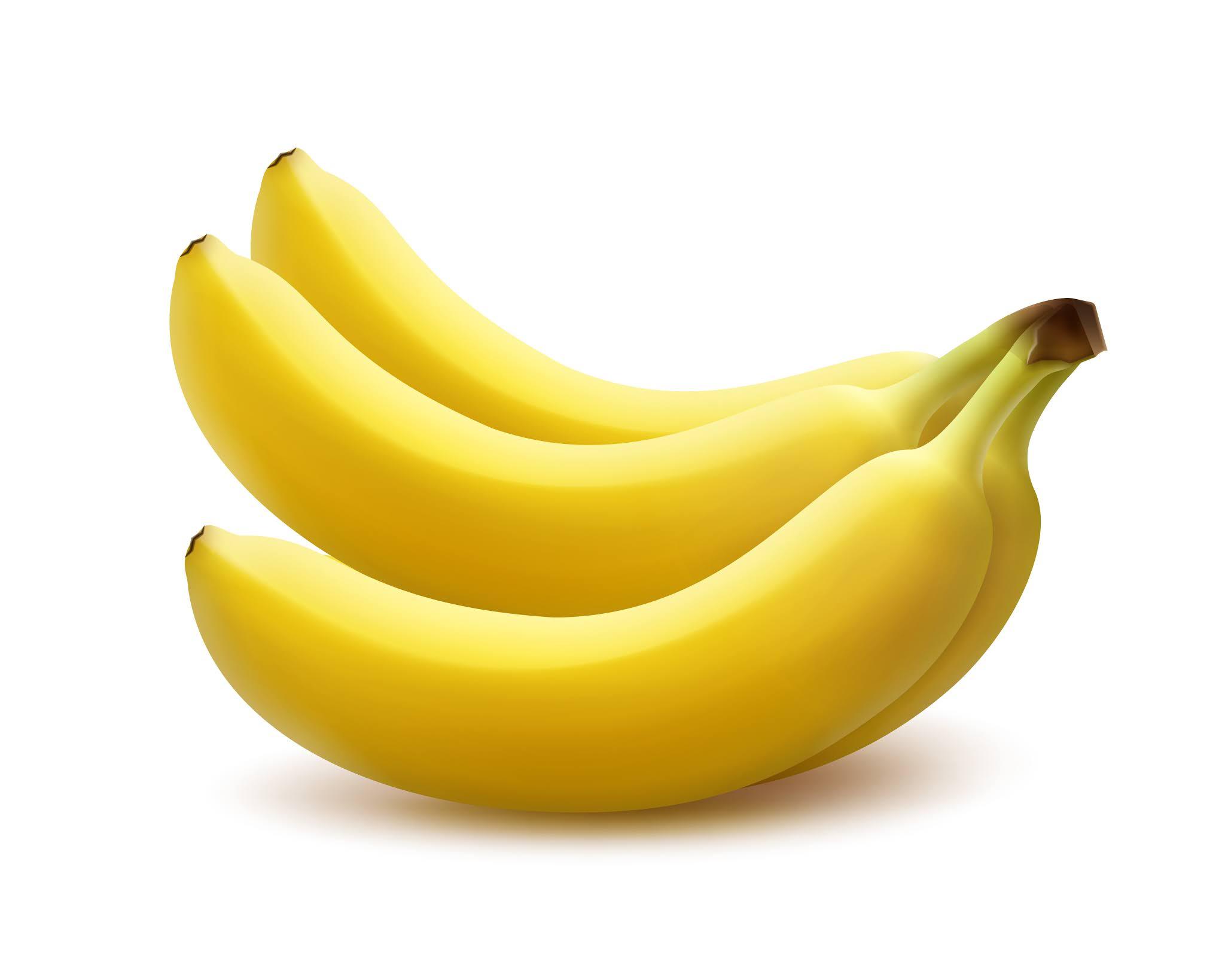 5 Incredible Uses for Banana Peels