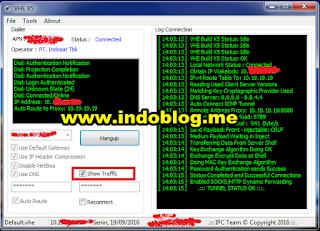 Download Aplikasi Internet Gratis Untuk Telkomsel