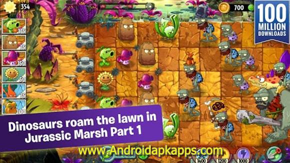 plants vs zombie 2 mod obb with Plant Vs Zombies 2 Data Less Mb on Plants Vs Zombies 2 V4 0 1 Mega Mod Apk additionally Plants Vs Zombies Heroes V1 0 11 Apk Gemas Infinitas in addition Plant Vs Zombies 2 Data Less Mb also Sliqinkbyay likewise Descargar Plantas Vs Zombies Gratis Para Pc Sin Virus Cleaner.