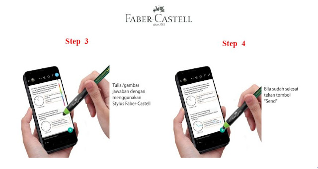 cara-menggunakan-paket-belajar-online-faber-castell-android-step-lanjut
