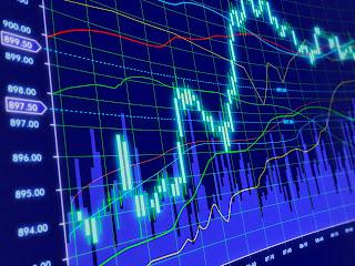 Inversiones en forex mas seguras