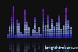 10 Kesalahan Pengucapan Kata-Kata Bahasa Inggris yang Sebaiknya Kamu Hindari