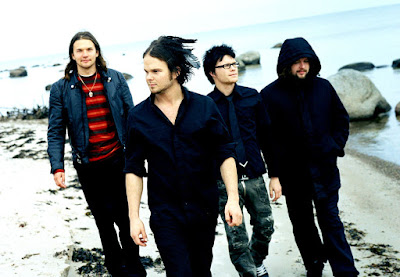 Banda The Rasmus