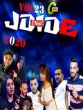 Rai Jdide 2020 Vol 23
