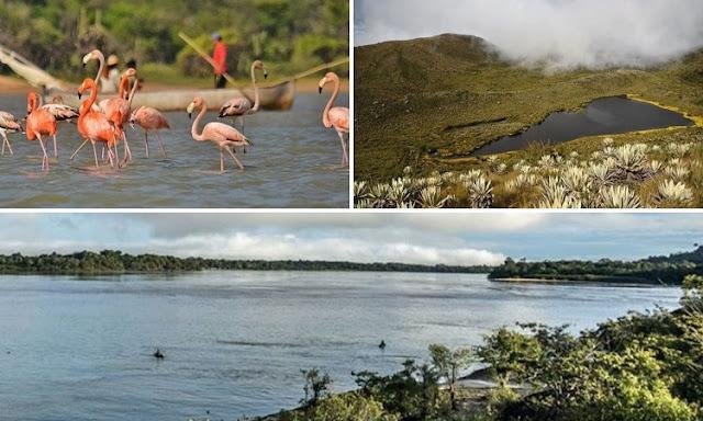 prohibido-plastico-parques-nacionales-naturales-colombia