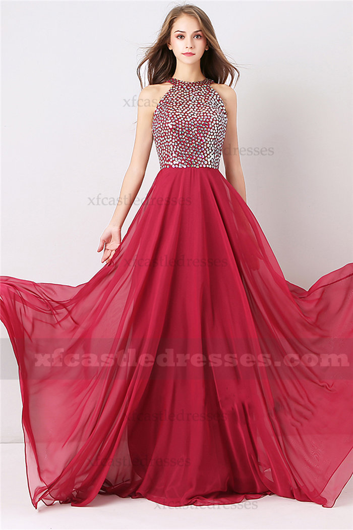d0932dda29c Xfcastledresses.com Launches Prom Collection for Spring 2018