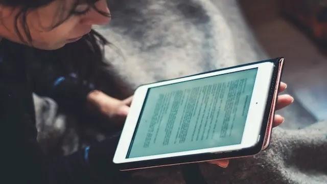 أفضل المواقع التعليمية لتعلم المقررات ونيل الشواهد عبر الإنترنت - 2020