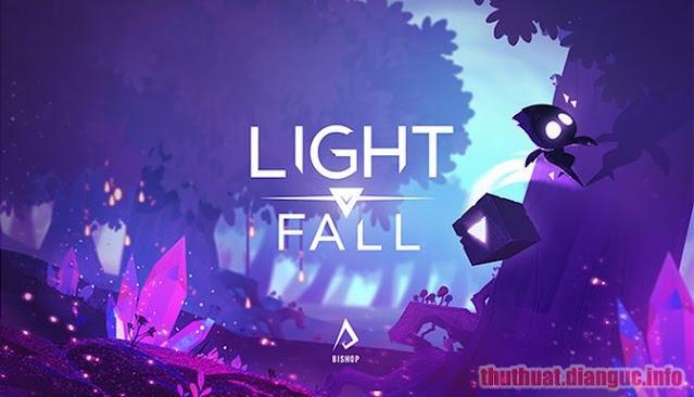 Download Game Light Fall Full Crack