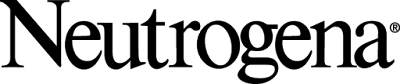Gel Nettoyant Deep Clean - Neutrogena