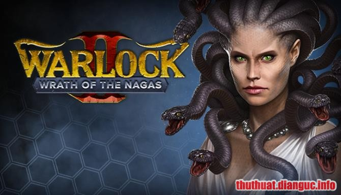 Download Game Warlock 2: The Exiled Complete Full Crack, Game Warlock 2: The Exiled Complete, Game Warlock 2: The Exiled Complete free download, Game Warlock 2: The Exiled Complete full crack, Tải Game Warlock 2: The Exiled Complete miễn phí