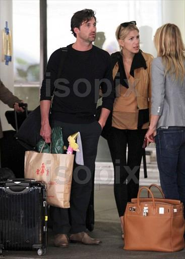 3c04eebd3dd hermes leather bag - BIRKIN WATCHER  Jill Fink hermes birkin hac 50cm ...