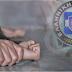 Ιδιοκτήτης πρατηρίου υγρών καυσίμων στη περιοχή της Θέρμης κατηγορείται ότι βίασε υπάλληλό του !