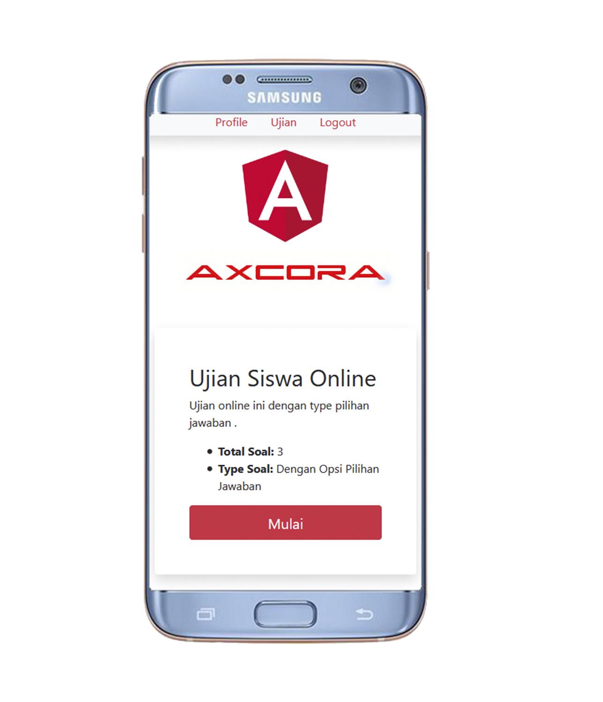 download aplikasi e-learning online gratis