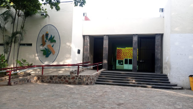 PREVÉ AYUNTAMIENTO DE ACAPULCO REANUDAR LABORES ADMINISTRATIVAS 6 DE JULIO