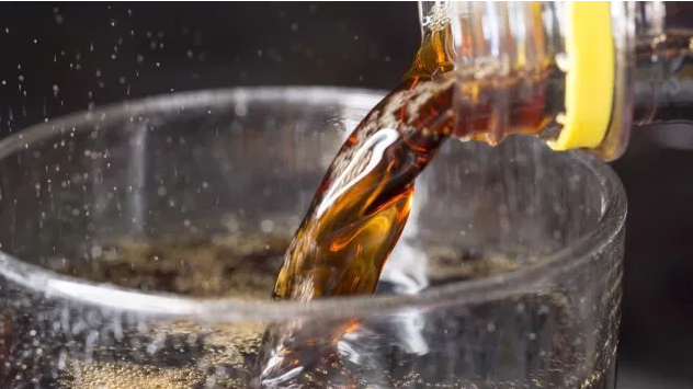 The Most Dangerous Soda Habits You Need to Kick, Say Doctors