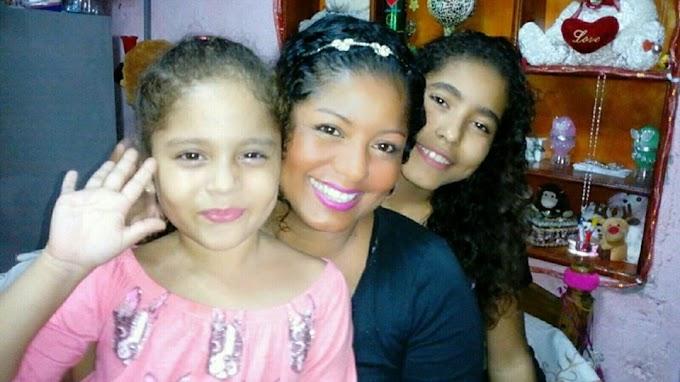 Nicaragua: Oficial Policia Naciona, Zaira Julissa Lopez, Asesinada en el cumplimiento de su deber