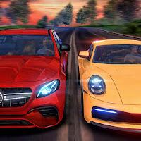 Real Driving Sim apk mod dinheiro infinito