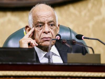 النواب يوافق على رفع الحصانة عن نائب متهم بتلقي رشوة مليوني جنيه
