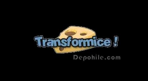 Transformice Souby WJ Hilesi Süper Speed İndir Temmuz 2020