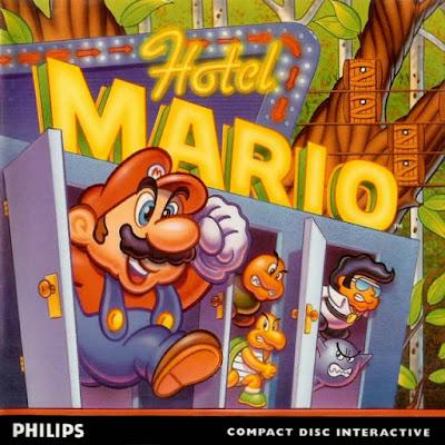 Hotel%2BMario-full.jpg
