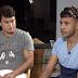 """Ex-boxeador Popó fala sobre o filho, gay assumido: """"Ele sempre vai ser homem pra mim"""""""