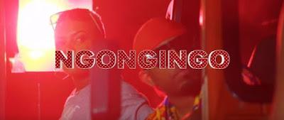 VIDEO | Tunda Man - Ngongingo Mp4 DOWNLOAD