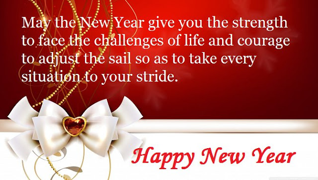 Happy New Year 2016 HD Wallpapers for Whatsapp