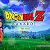 (PC) Dragon Ball Z: Kakarot - Hướng Dẫn Tải Và Cài Đặt Chi Tiết Bằng Video