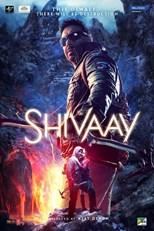 Nonton Shivaay (2016) sub Indonesia