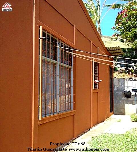 https://jmbienes.com/blog/se-vende-linda-casa-tilaran-guanacaste