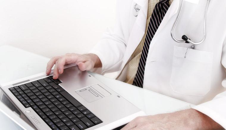 Reclamación de indemnización por negligencia médica en Madrid