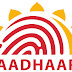 How to reprint lost Aadhar Card online