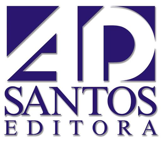 AD SANTOS EDITORA