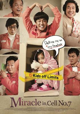 Ini dia Daftar Film Korea Tersedih, Bersiap lah untuk Menangis!