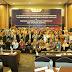 Pemprov Bengkulu Dorong UNIB Kembangkan Inovasi Teknologi Melalui ICETsAS dan SeNITiA