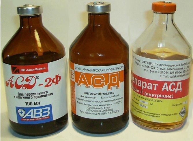 Можно ли употреблять алкаголь с асд