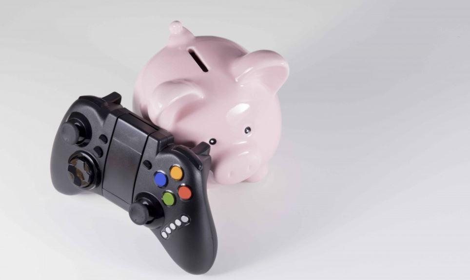 gagner-de-l-argent-en-jouant-aux-jeux-vidéo