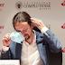 El PSOE rechazará la comparecencia de Iglesias sobre la financiación morada