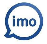 Download imo program for Windows