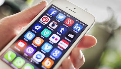 تطبيقات الموبايل أفضل تطبيقات الهاتف الذكي