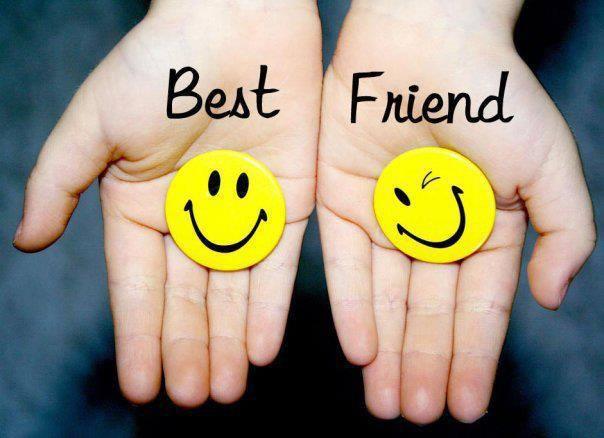Kumpulan Kata Kata Mutiara Persahabatan Terbaik