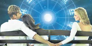 Astrologia y tarot. tarot barato, consultas de tarot, el tarot del amor, o tarot económico por visa, tarot en españa, tarot fiable, vidente buena, Fortalecer su videncia, vidente natural de nacimiento sincera.