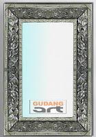 venetian+mirror+dekoratif+cermin