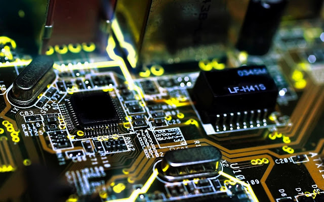 Busque informações do hardware usando apenas o terminal!