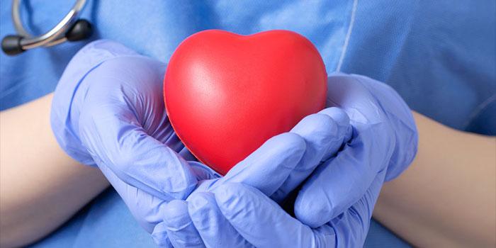Doação de Órgãos na visão espírita